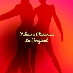 Yahaira Plasencia - La India