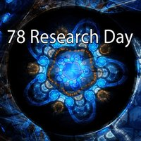 78 Research Day — Japanese Relaxation and Meditation