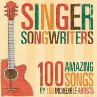 Singer-Songwriters 100 — сборник