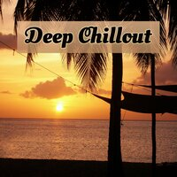 Deep Chillout - Ultimate Summer Chill, Ibiza Chill Out, Take a Chill Pill — Weekend Chillout Music Zone