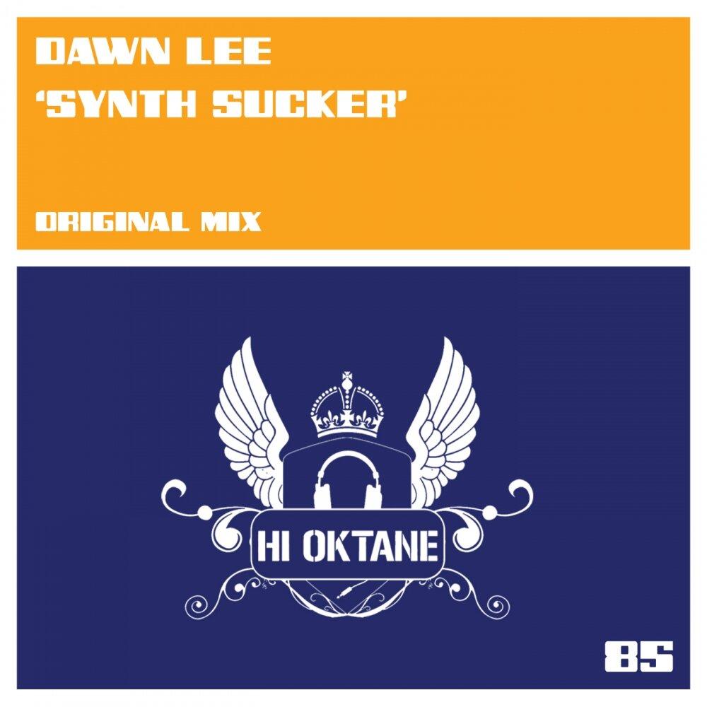 Dawn Lee — слушать онлайн на Яндекс Музыке