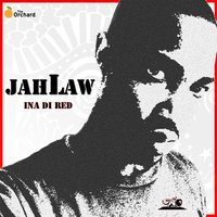 Ina the Red — Jah Law