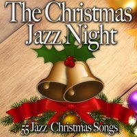 The Christmas Jazz Night — сборник