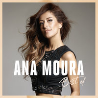 Best Of — Ana Moura