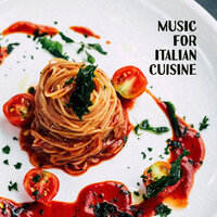 Italian Romantic Piano Jazz Academy — слушать онлайн на