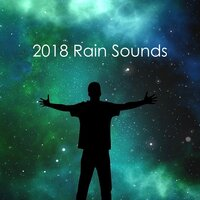 2018 Rain Sounds: Serene & Relaxing, Sleep, Spa or Study Music — White Noise Nature Sounds Baby Sleep, Soothing White Noise for Infant Sleeping and Massage, Crying & Colic Relief, Baby Sleep Lullaby Academy, Baby Sleep Lullaby Academy, White Noise Nature Sounds Baby Sleep, Soothing White Noise for Infant Sleeping and Massage, Crying & Colic Relief
