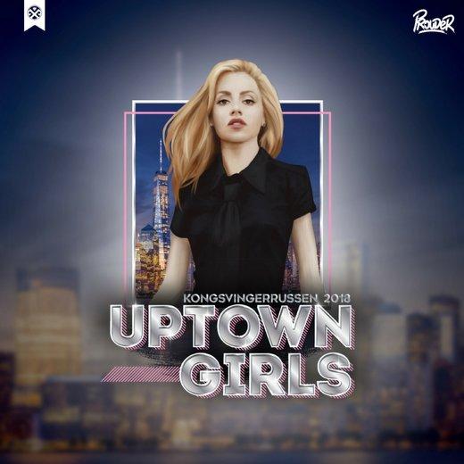 Uptown Girl Port Augusta - Home Facebook