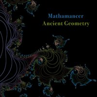 Ancient Geometry — Mathamancer