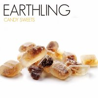 Candy Sweets — Earthling