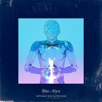 Blue Abyss — badXchannels