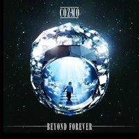 Beyond Forever — Cozmo