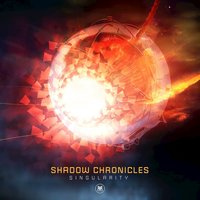 Singularity — Shadow Chronicles