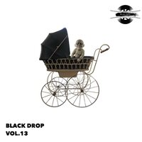 Black Drop Vol.13 — сборник