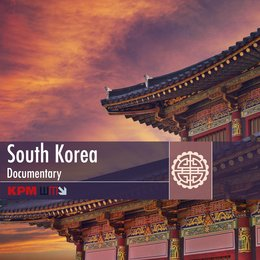 South Korea Documentary — Ji Young Lee, Stuart Miller, Stuart Miller|Ji Young Lee