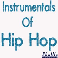 Instrumentals of Hip Hop — Frontline Beats