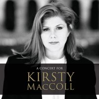 A Concert for Kirsty MacColl — сборник