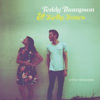 Little Windows — Teddy Thompson