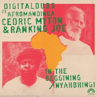 In the Beginning / Nyahbhingi — Digitaldubs, Afromandinga, Digital Dubs
