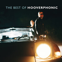 The Best of Hooverphonic — Hooverphonic