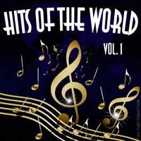Hits of the World Vol. 1 — Hardy Kingston