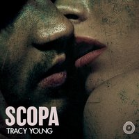Scopa — Tracy Young