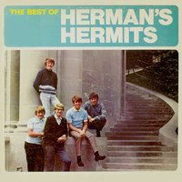 The Best Of - Vol..1 — The Herman's Hermits