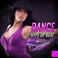 Dance Hype up Beat — сборник