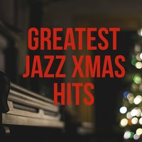 Greatest Jazz Xmas Hits — сборник