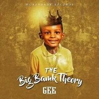 The Big Bank Theory — Gee
