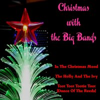 Christmas with the Big Bands — сборник