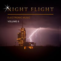 Night Flight Electronic Music, Vol. 6 — сборник
