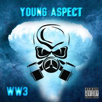 Ww3 — Young Aspect