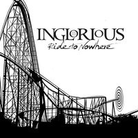 Ride to Nowhere — Inglorious