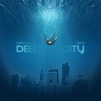 Deep City, Vol. 01 — сборник