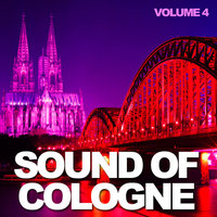 Sound of Cologne: Vol. 4 — сборник