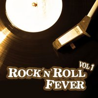 Rock 'n' Roll Fever — сборник