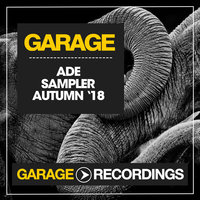 ADE Sampler Autumn '18 — сборник