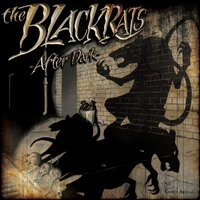 After Dark - EP — The Blackrats