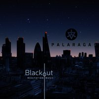 Blackout — Palaraga