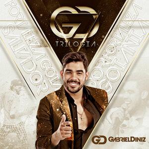 Gabriel Diniz - Taix Querendo