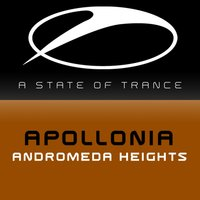 Andromeda Heights — Apollonia