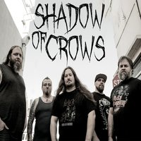 Pull the Switch — Shadow of Crows