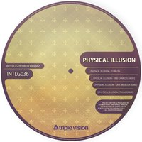 Save Me — Physical Illusion