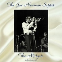 The Midgets — The Joe Newman Septet, Hank Jones / Frank Wess / Freddie Green / Osie Johnson / Eddie Jones