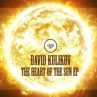 The Heart of the Sun — David Kulikov