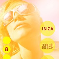 Ibiza Chillout Session Vol.08 — сборник