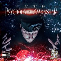 Psychopathic Monstar — Lyte