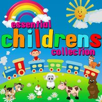 Essential Childrens Collection — сборник