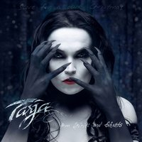 From Spirits and Ghosts (Score for a Dark Christmas) — Tarja Turunen