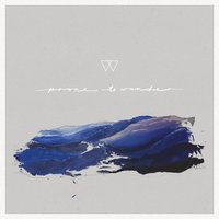 Prone to Wander - EP — Whitefield